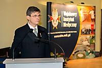 50-lecie Wojskowego Instytutu Medycznego - Warszawa 2014
