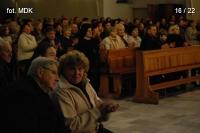 Koncert 18.04.2010