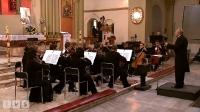 Koncert 16.10.2010 Ruda Śląska