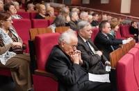 Muzyka Sakralna cz III UKSW Warszawa 27.03.2012