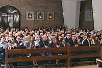 Nadzwyczajny koncert oratoryjny - Świętemu Janowi Pawłowi II In Memoriam - Białystok 2017