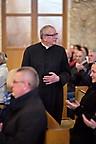 Nadzwyczajny Koncert Oratoryjny - Świętemu Janowi Pawłowi In Memoriam - Busko-Zdrój 2017