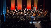Nadzwyczajny Koncert Symfoniczny