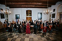Uroczysty Koncert Jubileuszowy - Toruń 2017