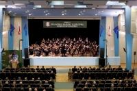 koncert_5