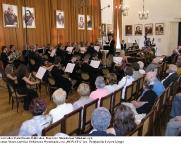 koncert 15.08,2006