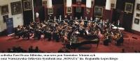 koncert 27.10.2006