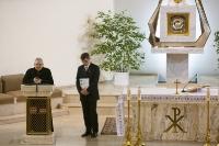 Świętemu Janowi Pawłowi II - Legionowo 2014_1