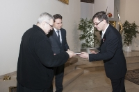 Świętemu Janowi Pawłowi II - Legionowo 2014_8