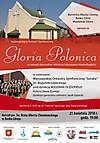 Koncert w Busku-Zdroju 21 kwietnia 2018