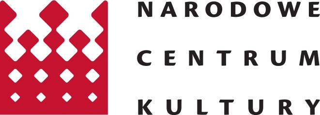 nck logo poziom kolor