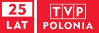 25 lat TVP Polonia